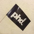 Papīra karodziņi 10x20 cm (3000 gab.)
