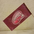 Papīra karodziņi 10x20 cm (500 gab.)