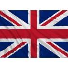 Lielbritānijas karogs (UK)150x100 cm